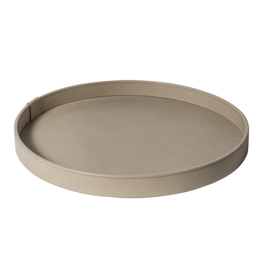PINETTI GEA TRAY BIG