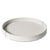 PINETTI GEA TRAY MEDIUM