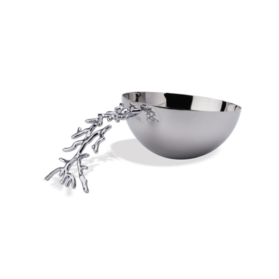 Mukul Goyal Harvest Bowl