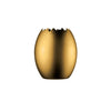 Mepra Sparkling Wine Cooler Due Ice Oro, Due Oro Nero ,Mepra | Zangheim Ltd.