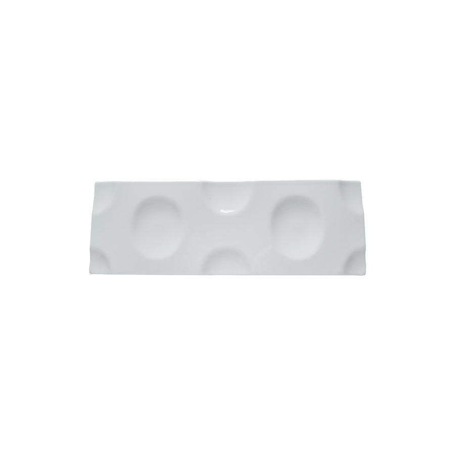 Cookplay Jo 2 Glazed Tray ,Cookplay | Zangheim Ltd.