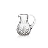 RUCKL MARIA THERESA JUG SMALL 100