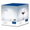 VILLEROY & BOCH OLD LUXEMBOURG BRINDILLE RED WINE GLASS