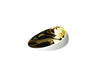 Cookplay Jomon Mini Bowl Gold ,Cookplay | Zangheim Ltd.
