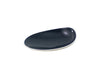 Cookplay Jomon Bowl Small Black ,Cookplay | Zangheim Ltd.