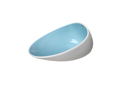 Cookplay Jomon Bowl Large Blue ,Cookplay | Zangheim Ltd.