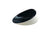Cookplay Jomon Bowl Large Black