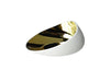 Cookplay Jomon Bowl Large Gold ,Cookplay | Zangheim Ltd.