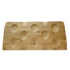 Cookplay Jo 8 Bamboo Tray ,Cookplay | Zangheim Ltd.