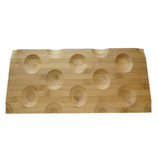 Cookplay Jo 8 Bamboo Tray
