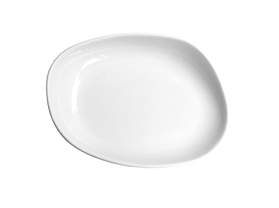Cookplay Yayoi Side Plate 6U ,Cookplay | Zangheim Ltd.
