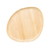Cookplay Yayoi Small Tray ,Cookplay | Zangheim Ltd.