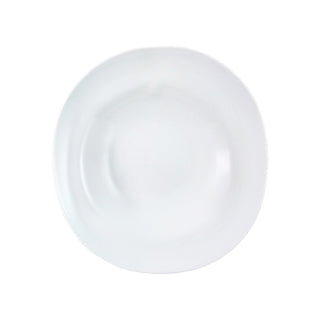 Cookplay Shell Line Deep Plate ,Cookplay | Zangheim Ltd.