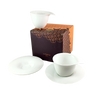 Cookplay  Fly Tea Set ,Cookplay | Zangheim Ltd.