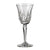 Cristallerie de Montbronn Cambridge Red Wine Glass 3