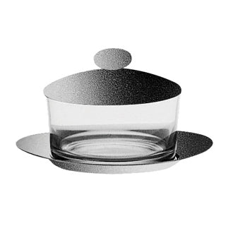 Mepra Parmesan Cheese Basin   Due, Due Ice ,Mepra | Zangheim Ltd.