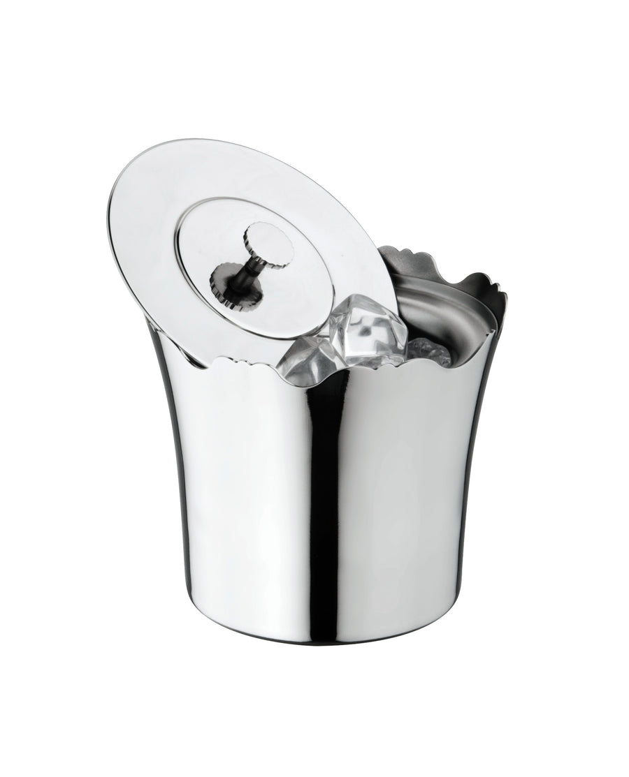 Mepra Insulated Ice Bucket with lid Dolce Vita ,Mepra | Zangheim Ltd.