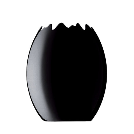 Mepra Ice Bucket Due Ice Oro, Due Oro Nero ,Mepra | Zangheim Ltd.