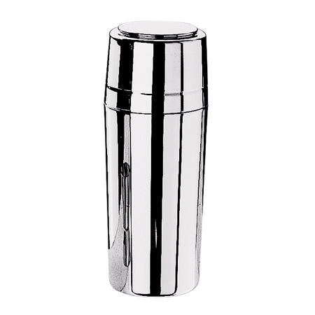 Mepra Cocktail Shaker Polished stainless steel  Indispensabili