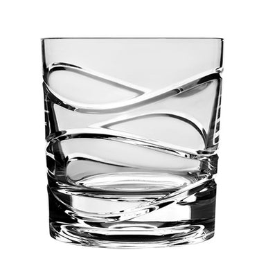 Shtox Spinning Glasses