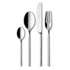 Villeroy & Boch New Wave Cutlery