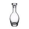 Villeroy & Boch Scotch Whisky - Carafes Whisky Carafe No. 2