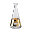 Versace Medusa Madness Gold Wine Decanter