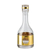 Versace Medusa Madness Gold Decanter Round