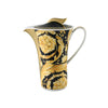 Versace Vanity Coffee pot 3