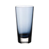 Villeroy & Boch Colour Concept Highball Tumbler Midnight Blue