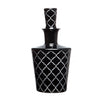 Artel Arabesque Color Middle (ABC) Barware Decanter ,Artel | Zangheim Ltd.