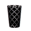 Artel Arabesque Color Middle (ABC) Tumbler ,Artel | Zangheim Ltd.