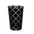 Artel Arabesque Color Middle (ABC) Tumbler