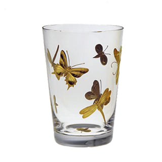 Artel Fly Fusion Gilded Tumbler