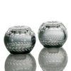 Artel Staro Salt & Pepper Set Grey ,Artel | Zangheim Ltd.