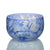 Artel Verdure Small Round Bowl Blue