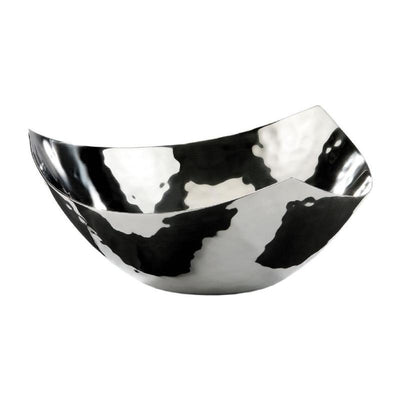 Zieher Triangle Bowl