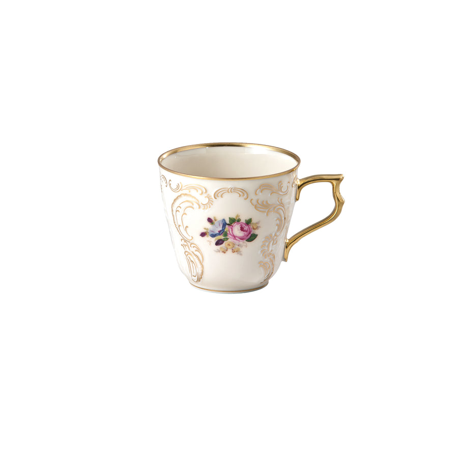 Rosenthal Sanssouci ivory Diplomat Cup Tall