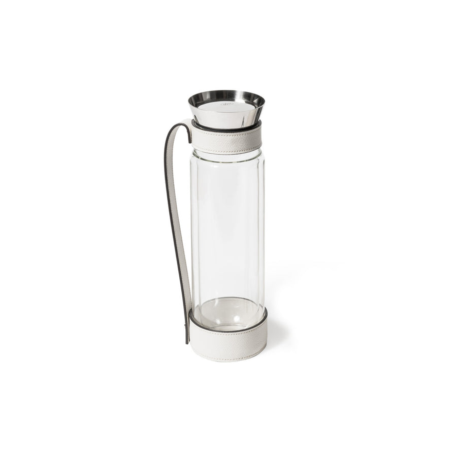 PINETTI THERMAL CARAFE
