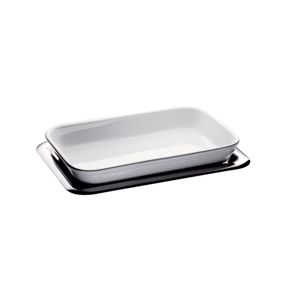 Mepra Lasagne Serving Set Coccola ,Mepra | Zangheim Ltd.