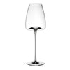 "Zieher Vision glass ""straight"" set of 2"