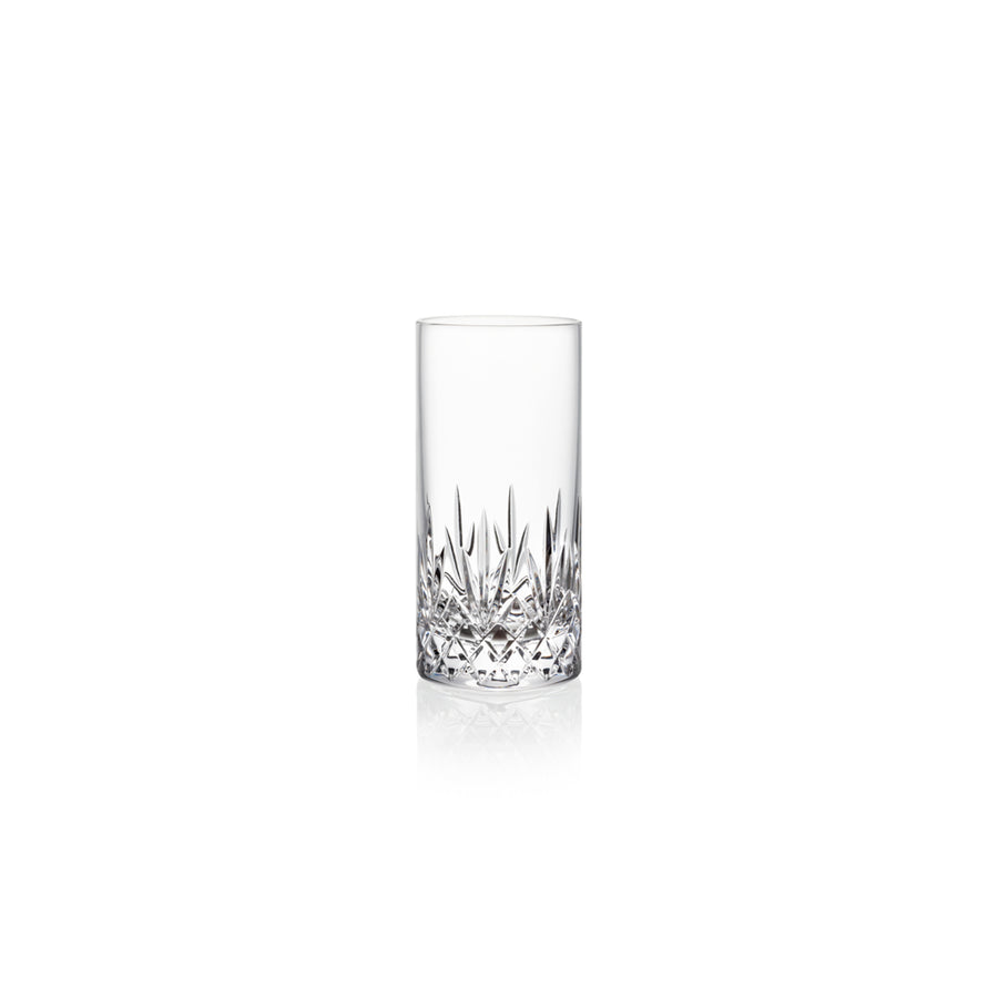 RUCKL MARIA THERESA VODKA SHOT 050