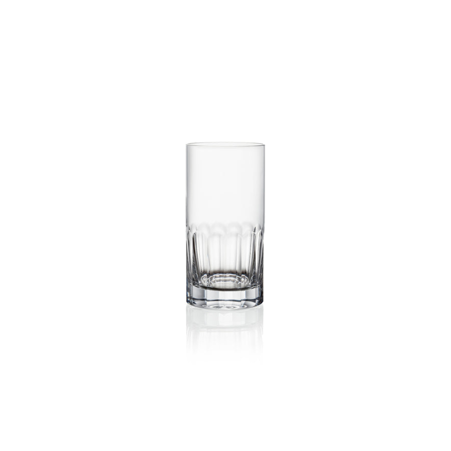 RUCKL RUDOLPH II VODKA SHOT 050