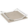PINETTI WING TRAY SQUARE