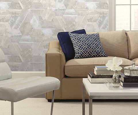 750 home wallcovering geometric wallpaper