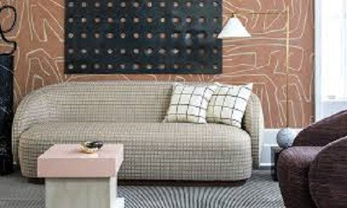kelly wearstler fabrics wallpaper