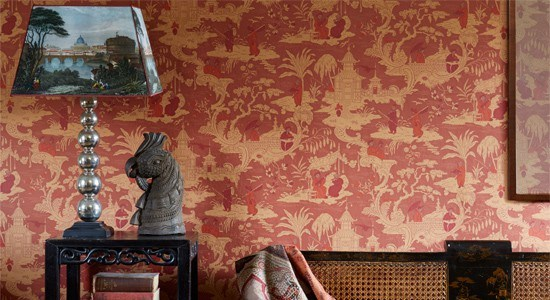 Buy Asian Wallpapers Online Decoratorsbest