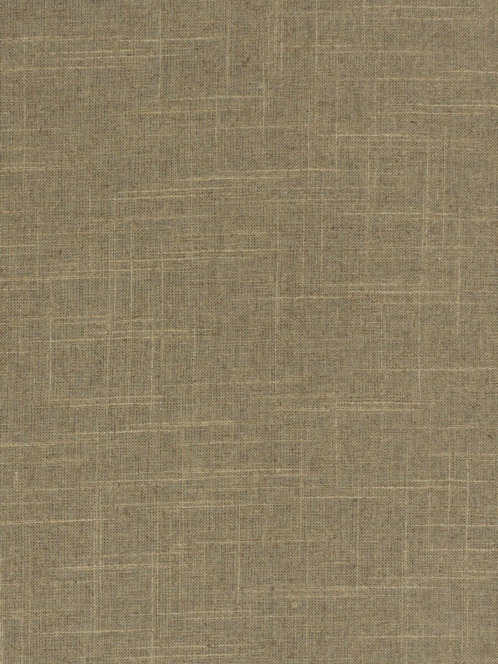Trend 01987 Bamboo Fabric - Fabric