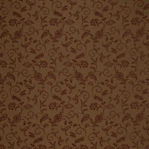 Kravet Candle Wicking Brandy Fabric - Fabric
