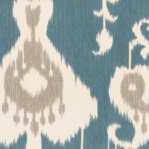 Stout Able Denim Fabric - Fabric